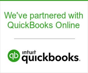 Beeline Bookkeeping | Quickbooks